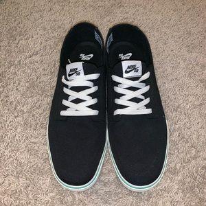 Nike shoes. Size 13.